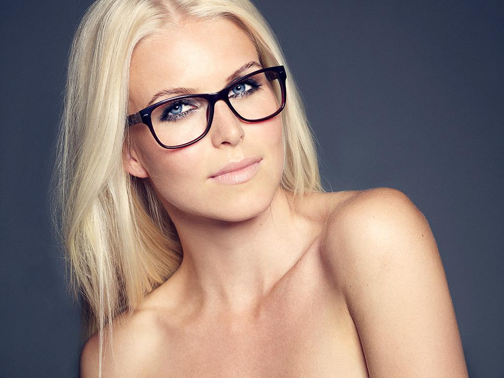 briller louis nielsen