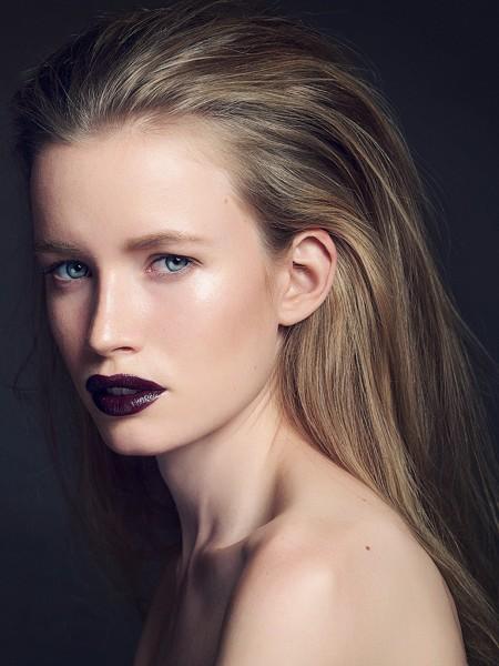 beauty shoot United Makeup Academy Nicci Welsh 2013 Sep ...